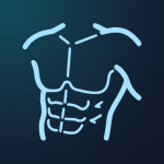 Home Workout – Fitness, Bodybuilding & Weight Loss  MOD APK