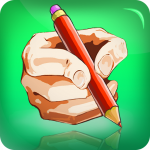 How to Draw – Easy Lessons  MOD APK