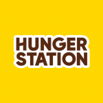 HungerStation – Food, Groceries Delivery & More  MOD APK