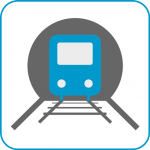 Indian Rail Train Info  MOD APK