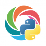 Sololearn Learn to Code for Free  4.8.1 MOD APK