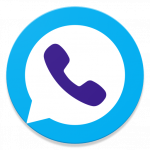 (Legacy Version) Unlisted – Second Phone Number  MOD APK