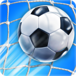 Live Score – Live Football Updates  MOD APK