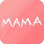 MAMA pregnancy support, new mums, moms, mom to be  MOD APK