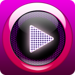 MP3 Player  MOD APK