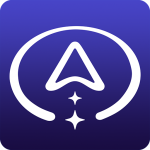 Magic Earth Navigation & Maps  MOD APK
