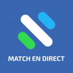 Match en Direct: Résultats Live Foot Basket Tennis  MOD APK