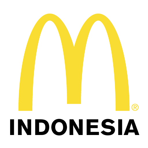 McDelivery Indonesia  MOD APK
