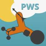 Meteo Monitor 4 Personal Weather Stations (PWS)  MOD APK