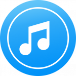 Music player  MOD APK