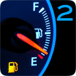 MyFuelLog2 – Car maintenance & Gas log  MOD APK
