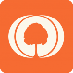 MyHeritage – Family tree, DNA & ancestry search  MOD APK