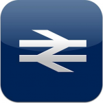 National Rail Enquiries  MOD APK