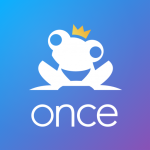 Once – Quality dating for singles  MOD APK
