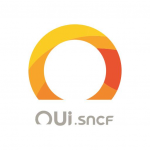 Oui.sncf : Cheap Train & Bus tickets for France  MOD APK