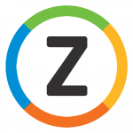 Real Estate in Canada by Zolo  MOD APK