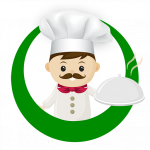 Recipes with photo from Smachno  MOD APK