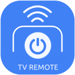 Remote for Sony Bravia TV – Android TV Remote  MOD APK