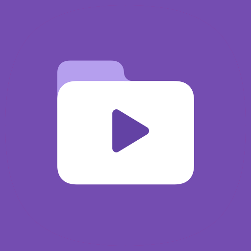 Samsung Video Library  MOD APK
