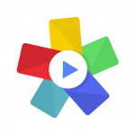 Scoompa Video – Slideshow Maker and Video Editor  MOD APK