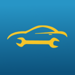 Simply Auto: Car Maintenance & Mileage tracker app  MOD APK