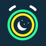 Sleepzy: Sleep Cycle Tracker & Alarm Clock  MOD APK