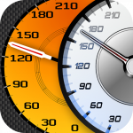Speedometers & Sounds of Supercars  MOD APK