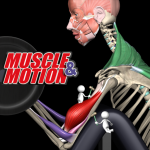 Strength Training by Muscle and Motion  MOD APK