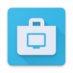 TV Store for TV Apps  MOD APK