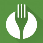 TheFork – Restaurants booking and special offers  MOD APK