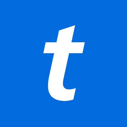 Ticketmaster-Buy, Sell Tickets to Concerts, Sports  MOD APK