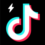 TikTok Lite – deprecated  MOD APK