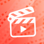 VCUT Pro – Slideshow Maker Video Editor with Songs  MOD APK