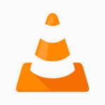 VLC for Android  MOD APK