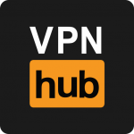 VPNhub Best Free Unlimited VPN – Secure WiFi Proxy  MOD APK