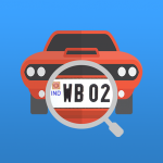 Vehicle Owner Details India  MOD APK
