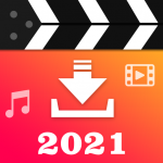 Video Downloader – Download Video for Free  MOD APK