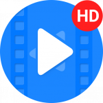 Video Player & Media Player All Format  MOD APK
