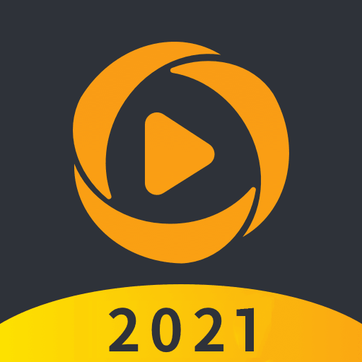 Video Player & Media Player All Format for Free  MOD APK