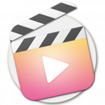 Video Player Pro for Android  MOD APK