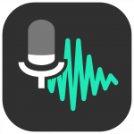 WaveEditor for Android™ Audio Recorder & Editor  MOD APK