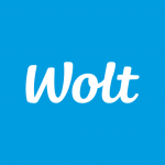 Wolt: Food delivery  MOD APK