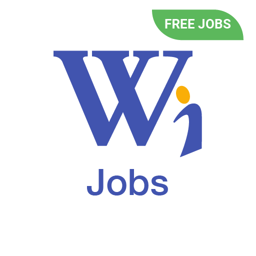 WorkIndia Job Search App – Work From Home Jobs  MOD APK