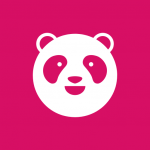 foodpanda – Local Food & Grocery Delivery  MOD APK