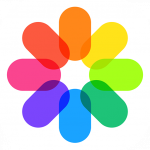 iGallery OS 12 – Phone X Style (Photo Filter)  MOD APK