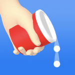 Bounce and collect  2.0.4 MOD APK
