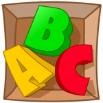 Learning Games for Kids  MOD APK