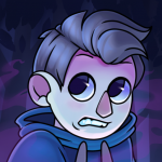 Nightmares of The Chaosville  1.4.1 MOD APK