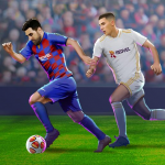 Soccer Star 2021 Top Leagues: Play the SOCCER game  MOD APK