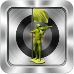 Toy Soldiers 3  MOD APK